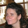 Serena Makofsky